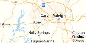 Direction for - Kildaire Farms Racquet  Swim Club Cary,North Carolina,US