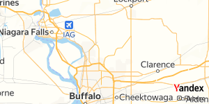Direction for - Augustino, Philip A Amherst,New York,US