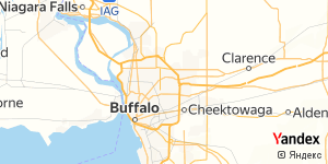 Direction for - Ellas Of W Ny Llc Amherst,New York,US