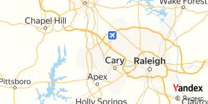 Direction for - Current Enterprises Inc Morrisville,North Carolina,US