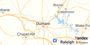 Direction for - Fun İn The Sun Summer Camp Durham,North Carolina,US