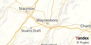 Direction for - Rite Aid Waynesboro,Virginia,US