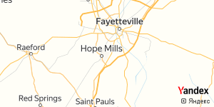 Direction for - Great Wall Fayetteville,North Carolina,US