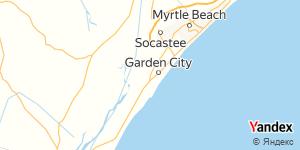 Direction for - Jeff M Martin Murrells Inlet,South Carolina,US