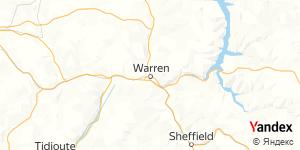 Direction for - Quickstaff Contingent Workforce Solutions Warren,Pennsylvania,US