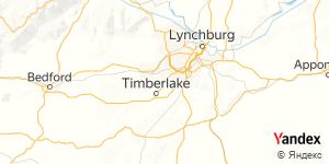 Direction for - Jones, Denise J Lynchburg,Virginia,US