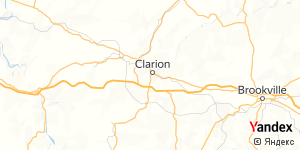 Direction for - Frampton Oıl Gas CLARION,Pennsylvania,US