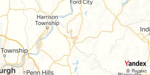 Direction for - Vandergrift Mayors Office Vandergrift,Pennsylvania,US