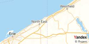 Direction for - Wire Weld Inc North East,Pennsylvania,US