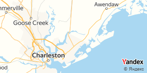 Direction for - Shipp Enterprises Llc Mt Pleasant,South Carolina,US