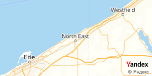 Direction for - North East School District North East,Pennsylvania,US