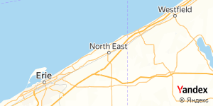Direction for - Nuhfer Dina L Dmd North East,Pennsylvania,US