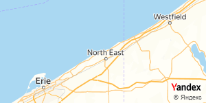 Direction for - Hwc Inc North East,Pennsylvania,US
