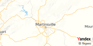 Direction for - Hendricks Martinsville,Virginia,US