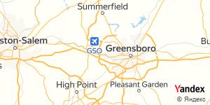 Direction for - Pierce Homes Greensboro,North Carolina,US