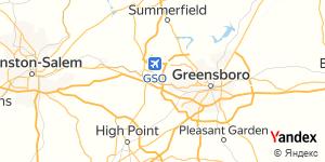 Direction for - Conva Tech Inc Greensboro,North Carolina,US
