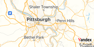 Direction for - 21 In Right Inc Pittsburgh,Pennsylvania,US