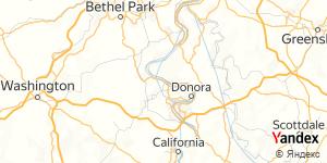 Direction for - Tri Community Ambulance Monongahela,Pennsylvania,US