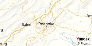 Direction for - Night Moods Furniture Roanoke,Virginia,US