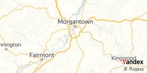 Direction for - Walls, Laura M Morgantown,West Virginia,US
