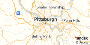 Direction for - 7-Eleven Pittsburgh,Pennsylvania,US