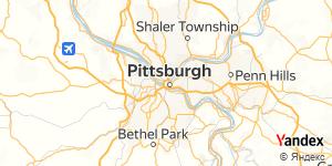 Direction for - Arthur Murray Dance Studio Pittsburgh,Pennsylvania,US