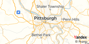 Direction for - Headrick Elevator Company Pittsburgh,Pennsylvania,US