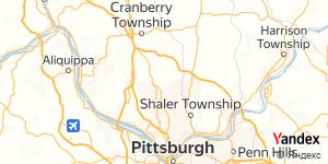 Direction for - Rhwpa Pittsburgh,Pennsylvania,US