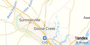Direction for - J Carpentry Llc Goose Creek,South Carolina,US