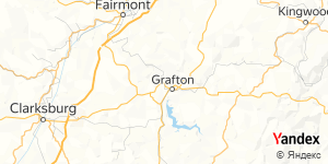 Direction for - Go Mart Food Store 52 GRAFTON,West Virginia,US