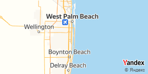 Direction for - 2560 South Ocean Palm Beach,Florida,US