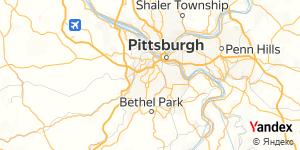 Direction for - Dipardo Baldacci  Co. Pittsburgh,Pennsylvania,US