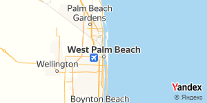 Direction for - Technological Medical Advncmnt West Palm Beach,Florida,US