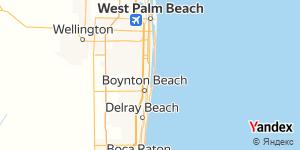 Direction for - Proactu Hypoluxo,Florida,US