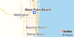 Direction for - Jans Quilt Stitch Lake Worth,Florida,US