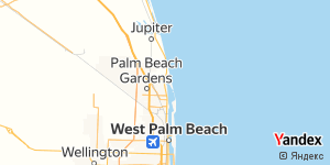 Direction for - Home Care Assistance Of Palm Beach North Palm Beach,Florida,US