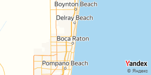 Direction for - Janower, Murray L Md Boca Raton,Florida,US