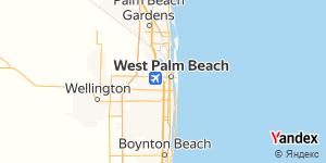 Direction for - Piece International West Palm Beach,Florida,US
