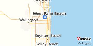 Direction for - Bollu, Vijayalaxmi Md West Palm Beach,Florida,US