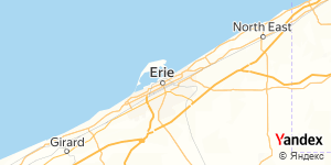 Direction for - Emmaus Ministries Erie,Pennsylvania,US