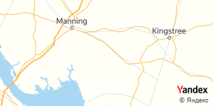 Direction for - Farmers Crop Insurance Manning,South Carolina,US