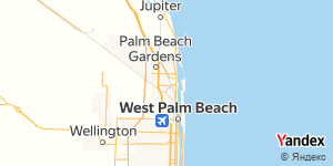 Direction for - 24 7 Allways Up Plumber Riviera Beach,Florida,US