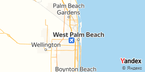 Direction for - Vr Business Brokers West Palm Beach,Florida,US