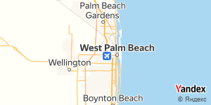 Direction for - Streamline Publishing Inc West Palm Beach,Florida,US