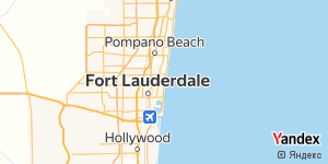 Direction for - Yuexian Shi Fort Lauderdale,Florida,US