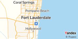Direction for - Whitehaus Media Fort Lauderdale,Florida,US