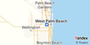 Direction for - Selling Cornercom Inc West Palm Beach,Florida,US