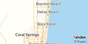 Direction for - Kipcon Inc Boca Raton,Florida,US