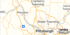 Direction for - All Horn Videos Inc Sewickley,Pennsylvania,US