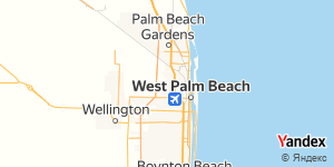 Direction for - Shels Beauty Supply Llc West Palm Beach,Florida,US